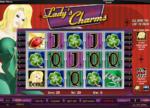 EU Casino Slots